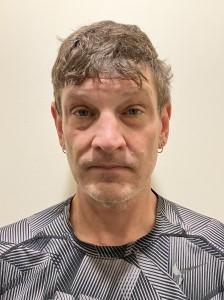 Tomas Rafael Arroyo Jr a registered Sex Offender of Virginia