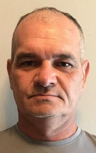 Jamie Joel Fry a registered Sex Offender of Virginia