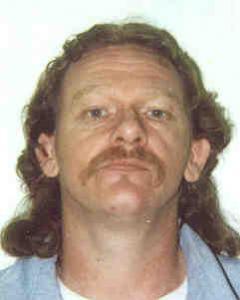Raymond W Witt a registered Sex Offender of Virginia