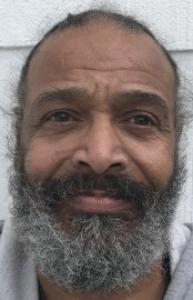 Benjamin Garfield Bradley a registered Sex Offender of Virginia
