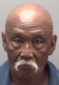Leonard O Herana a registered Sex Offender of Virginia