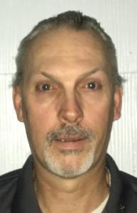 John Robert Laflamme Jr a registered Sex Offender of Virginia