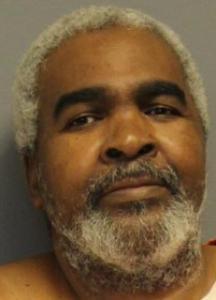 Thomas L Kingston Jr a registered Sex Offender of Virginia