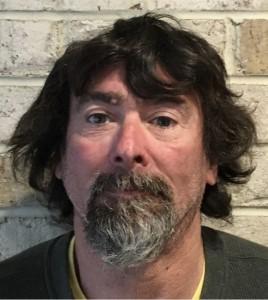 Vernard Lee Hamm Jr a registered Sex Offender of Virginia