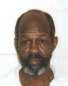 Charles Edward Wilson a registered Sex Offender of Virginia
