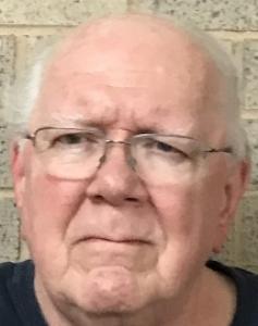 Donald Aiken Essex a registered Sex Offender of Virginia