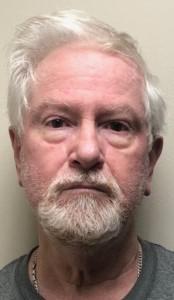 Steven John Hill a registered Sex Offender of Virginia