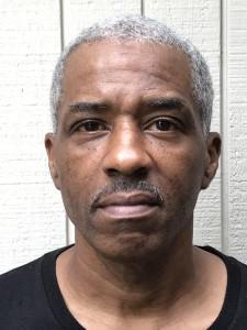 Kim Darrius Porter a registered Sex Offender of Virginia