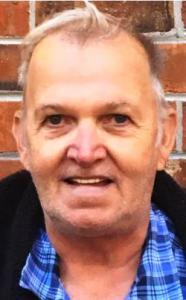 Barry Douglas Gragg a registered Sex Offender of Virginia