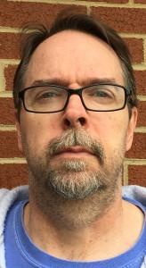 David Wesley Wilson a registered Sex Offender of Virginia