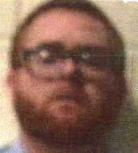 Paul Carlos Zamorano a registered Sex Offender of Virginia