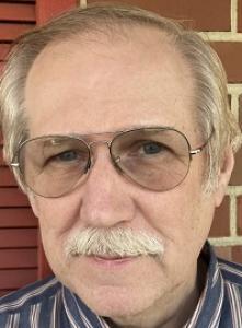 David Lee Tatarian a registered Sex Offender of Virginia