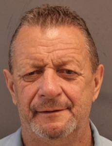 John Allan Gaskins a registered Sex Offender of Virginia
