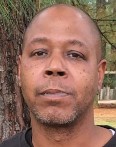 Corey Darnell Smith a registered Sex Offender of Virginia