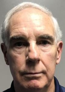 Mark Richard Tully a registered Sex Offender of Virginia