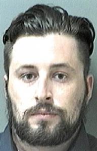 Chandler Austin Woods a registered Sex Offender of Virginia