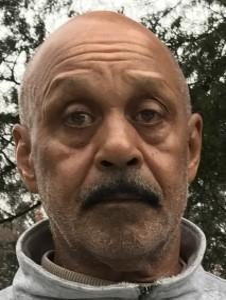 Jerry Carter Skinner Sr a registered Sex Offender of Virginia