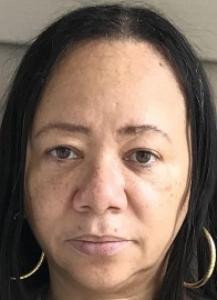 Aleta Joy Williams a registered Sex Offender of Virginia