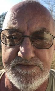 Steven Alan Combs a registered Sex Offender of Virginia