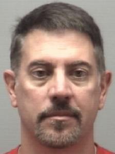Ryan David Adams a registered Sex Offender of Virginia