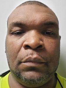 Elliott Howard Creekmore a registered Sex Offender of Virginia