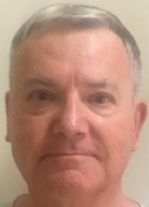 Robert Alan Kehlet a registered Sex Offender of Virginia