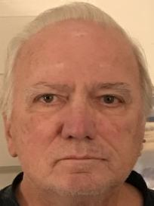 Charles Robert Gamber a registered Sex Offender of Virginia