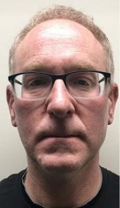 Daniel Feinberg a registered Sex Offender of Virginia