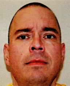 Lyndal Beryl Workman a registered Sex Offender of Virginia