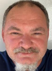 Sean Mark Boyd a registered Sex Offender of Virginia