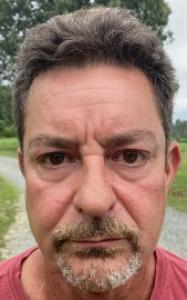 Scott Howard Alley a registered Sex Offender of Virginia