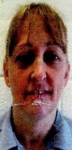 Kristen Dillon Dickerson a registered Sex Offender of Virginia