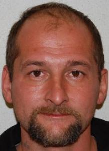Adam Lee Barton a registered Sex Offender of Virginia
