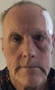 Gary Anderson Teters a registered Sex Offender of Virginia