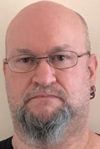 Martin Alexander Branham a registered Sex Offender of Virginia