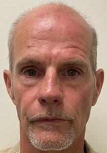 John Garland Williams a registered Sex Offender of Virginia
