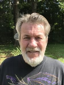 Ollis Colen Hawks a registered Sex Offender of Virginia