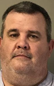 Christopher Clark Lanum a registered Sex Offender of Virginia