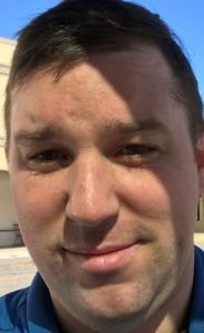 Brandon Lee Wirt a registered Sex Offender of Virginia