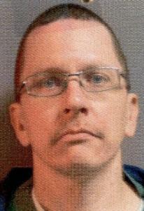 Matthew Joseph Newton a registered Sex Offender of Virginia