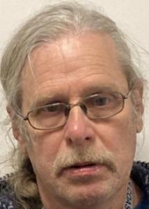 Michael David Pearson a registered Sex Offender of Virginia