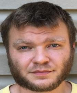 Charles Michael Roach Jr a registered Sex Offender of Virginia