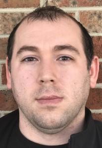Christopher David Crowder a registered Sex Offender of Virginia