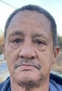 Steven Craig Noel a registered Sex Offender of Virginia