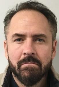 Jonathan Derek Riley a registered Sex Offender of Virginia