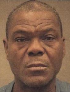 Leonard Donald Miller a registered Sex Offender of Virginia