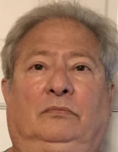 John Koory Jr a registered Sex Offender of Virginia