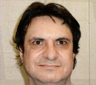 David Alvin Schultze a registered Sex Offender of Virginia