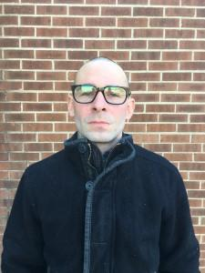 Michael Shane Butler a registered Sex Offender of Virginia