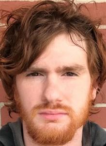 Jesse Gene Curtis a registered Sex Offender of Virginia